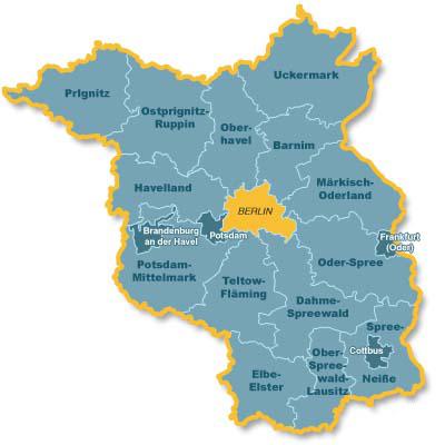brandenburg-map